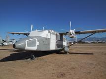 SHORTS 330 C-23B SHERPA, S/N: 90-7016