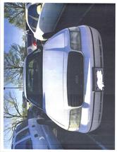 2000 FORD MOTOR CO CROWN VIC