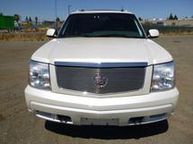 2003 CADILLAC ESCALADE EXT (SOLD AS IS)