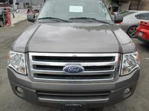 2010 FORD EXPEDITION   (SOLD AS IS)