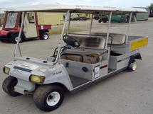 2CYL CLUB CAR