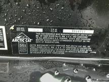 1999 OTHR TRAILER