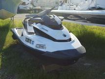 2013 SEAD GTX155