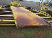 LOT 516 HATT RECOVERY TRAILER
