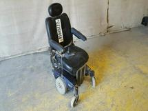 2006 OTHE WHEELCHAIR