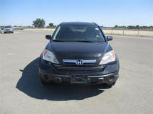 2009 HONDA CR-V EX-L   (SOLD AS IS)