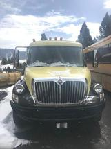 2006 INTERNATIONAL 3200 IM