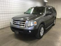 2014 FORD EXPED EL