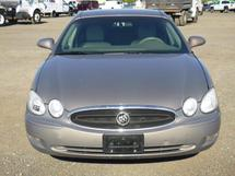 2007 BUICK LACROSSE CX  (SOLD AS IS)