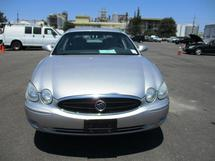 2006 BUICK LACROSSE CX  (SOLD AS-IS)