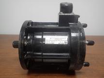 GENERATOR BACKUP 4KW LOW CAP ENGINE