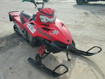 2005 POLA 900 RMK 15