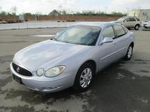 2006 BUICK LACROSSE CX (SOLD AS IS)
