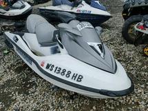 2006 SEAD GTX