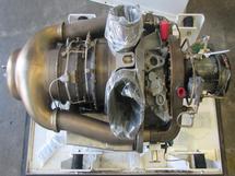 ROLLS ROYCE ENGINE  - LOT 612 (ARMY LOT 220)
