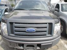2009 FORD F150   (SOLD AS IS)