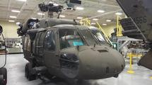 EH-60A BLACK HAWK, S/N:  85-24471