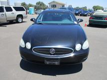 2005 BUICK LACROSSE CX  (SOLD AS-IS)