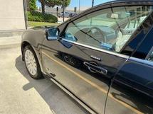 2010 FORD MOTOR CO FORD FUSION