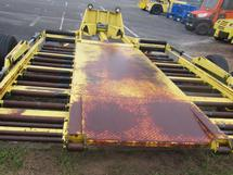 LOT 518 HATT RECOVERY TRAILER
